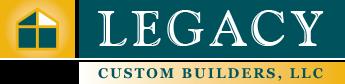 Legacy Custom Builders